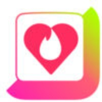 Pick Up Line Keyboard for Tinder Premium