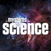 Les Mystères de la Science