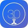 Video Yoga Studio 30 days tutorials video