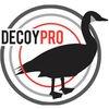 DecoyPro Goose Hunting Diagrams