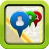 Tracku Friend Tracker