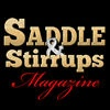 Saddle And Stirrups Magazine: Equestrian health, nutrition and horsemanship for horse and rider