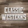 Classic Western Movies for iPad