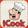 iCook Recipes