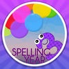 Vemolo Spelling Year 3
