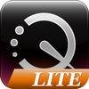 QuickReader Lite