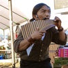 Learn To Play Panpipes