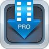 Video Get Pro