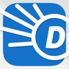 Dictionary.com Premium Dictionary & Thesaurus for iPad