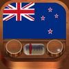 New Zealand Radios
