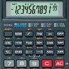 Classic Calculator M1