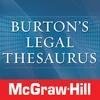 Burton's Legal Thesaurus 2013