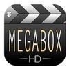 Mox Movies Pro