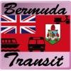 Bermuda Transit