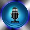 Voice Dictation