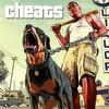 Free Cheats for GTA