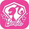 Barbie Life