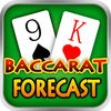 Baccarat Forecast
