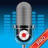 RecorderHQ Pro