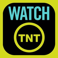 WATCH TNT for iPhone