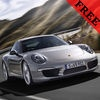 Best Cars Collection for Porsche Edition Photos and Videos FREE