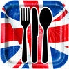 British Cuisine Encyclopedia