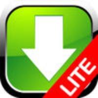 Downloads Lite for iPad