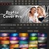 Profile Cover Po
