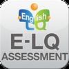 ELQ English Reading Assessment