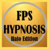 FPS Hypnosis