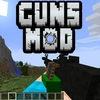 GUN MOD FREE