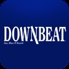 DownBeat Magazine