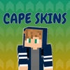 New Capes Skins for Minecraft PE
