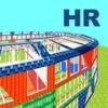 Home Repair 3D
