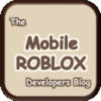 Mobile ROBLOX Developer Blog