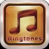 Ringtone Maker Free ™