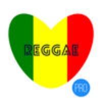Reggae Music Pro