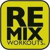 Remix Workouts
