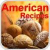 All American Recipes