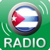 Cuba Radio Player