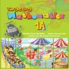 Targeting Mathematics 1A Interactive Book