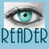 EyeReader