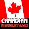 Canadian Newsstand