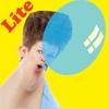Crazy Heliumbooth Free