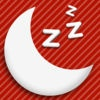 Sleep Gadget