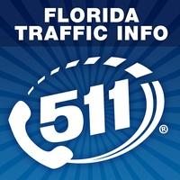 Florida 511