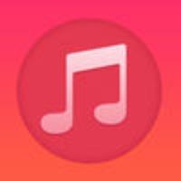 IE iMusic