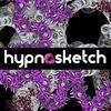 Hypnosketch