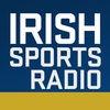 Irish Sports Radio