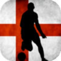 English Premier League Companion